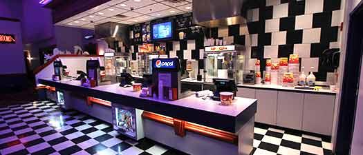Buy Tickets Lakeside Cinema 6 Woodward Oklahoma
